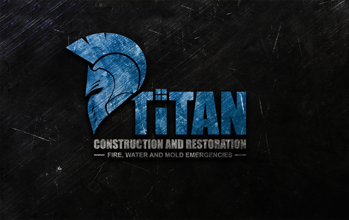 Powerful design that will give our clients confidence and strike fear into our competition!