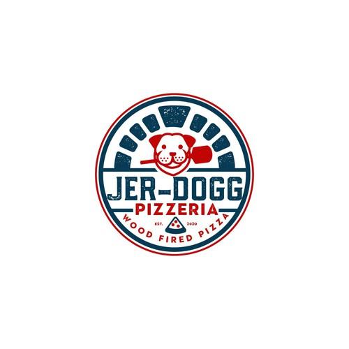 Jer-Dogg Pizzeria
