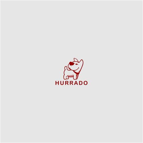 Logo und Social Media Design für Hunde-Blog