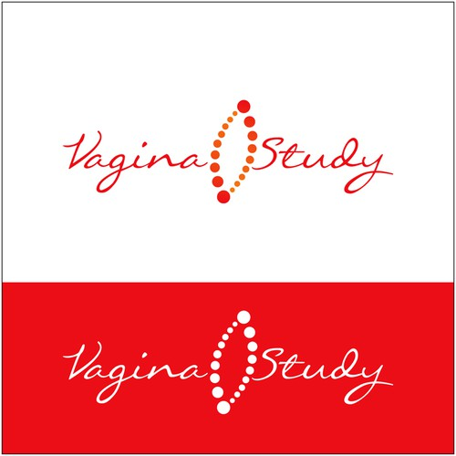 Help Vagina Study with a new logo