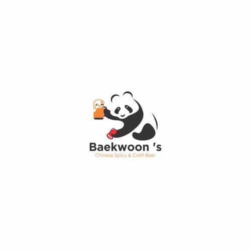 Baekwoon 's