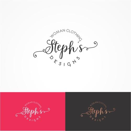 steph's