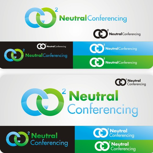 CO2 Neutral Conferencing