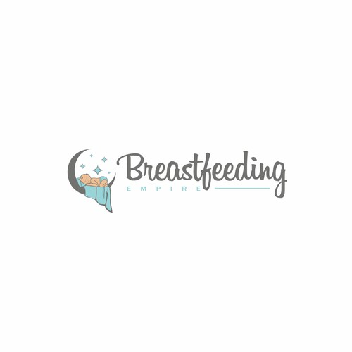 Breastfeeding Empire