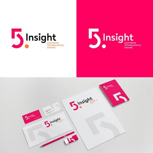 5. Insight