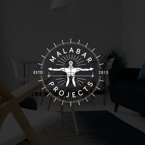 Malabar Projects interior Fit Out COmpany
