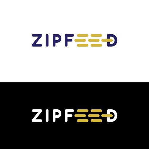 zipfeed