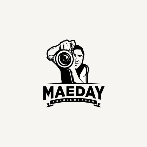 concept for maeday