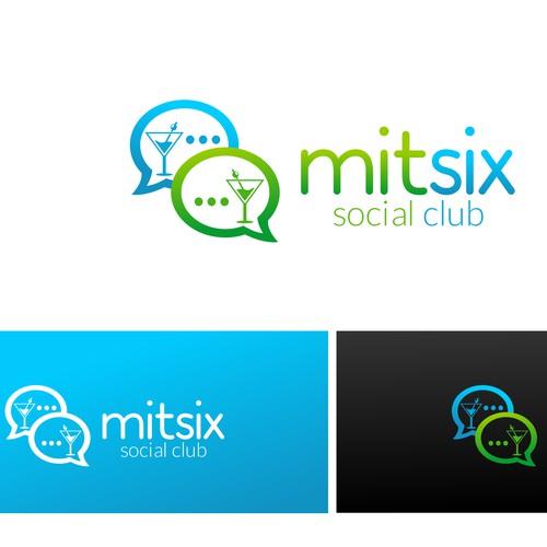 logo para Mitsix