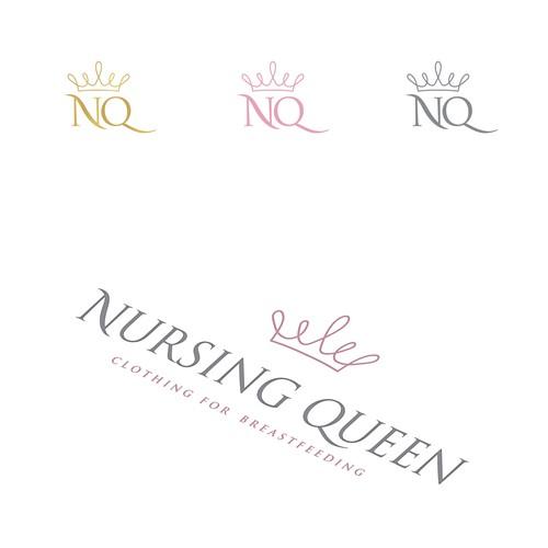 Crown -clothing logo