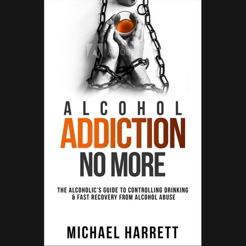 e book cover