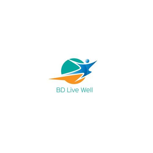 BG Live Well
