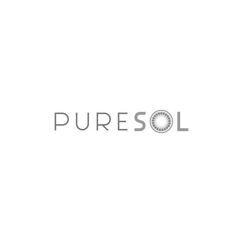 PURESOL