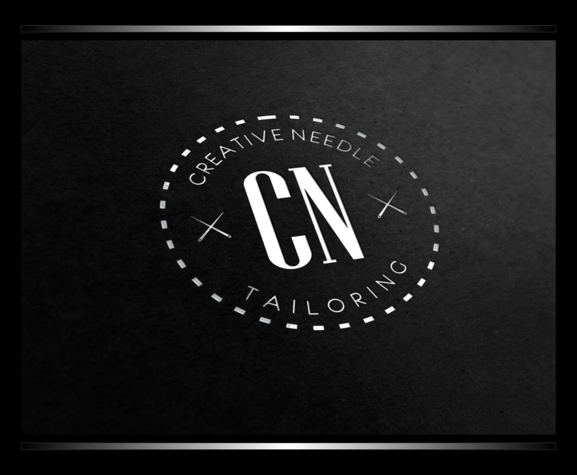 Custom fashion tailoring