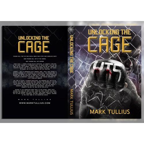 Unlocking the Cage.