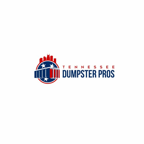 Tennessee Dumpster Pros