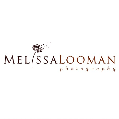 Melissa needs a new logo