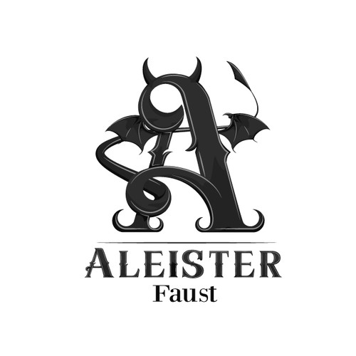 Aleister Faust