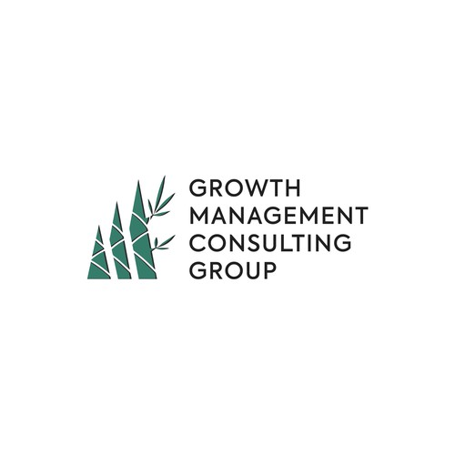 GMCG branding