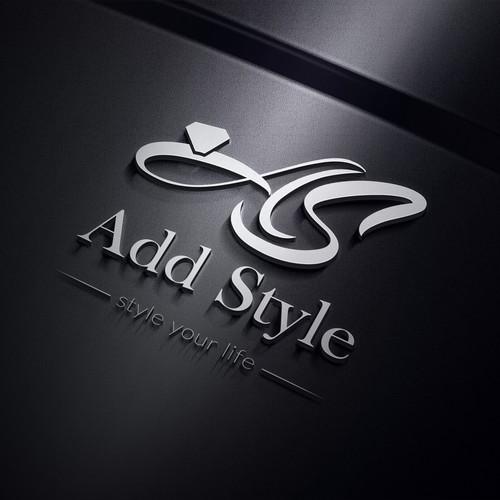 Concept for Mode accessoire