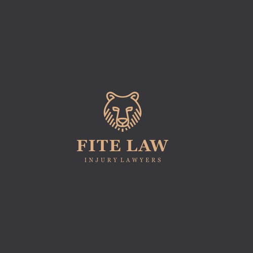 FITE LAW