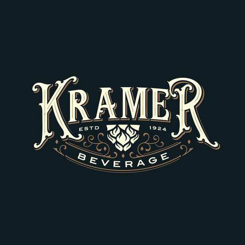 classic beverage logo