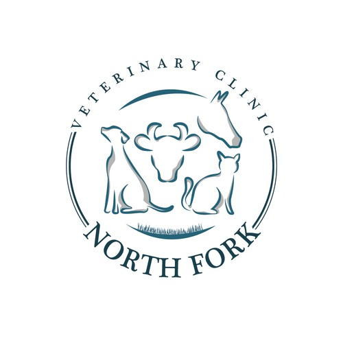 North Fork Veterinary Clinic