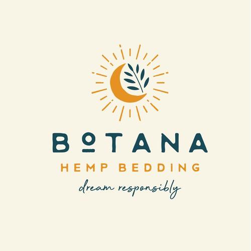 Logo for Botana