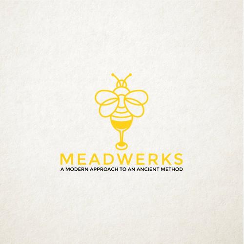 Meadwerks Santa Barbara California