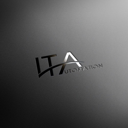 Need Contemporary and Modern Coporate Logo for IT Service Provider