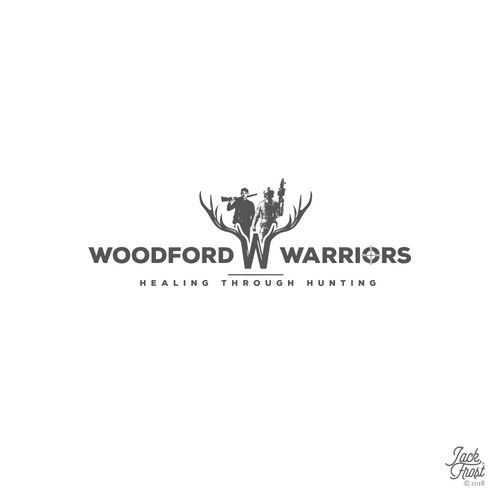 Woodford Warriors
