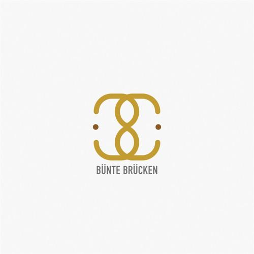 Bunte Brucken