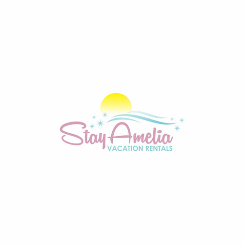 StayAmelia