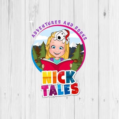 Nick Tales