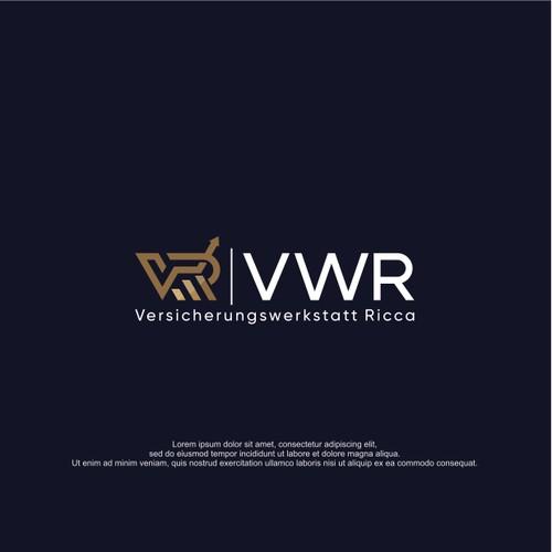 VWR (Versicherungswerkstatt Ricca)