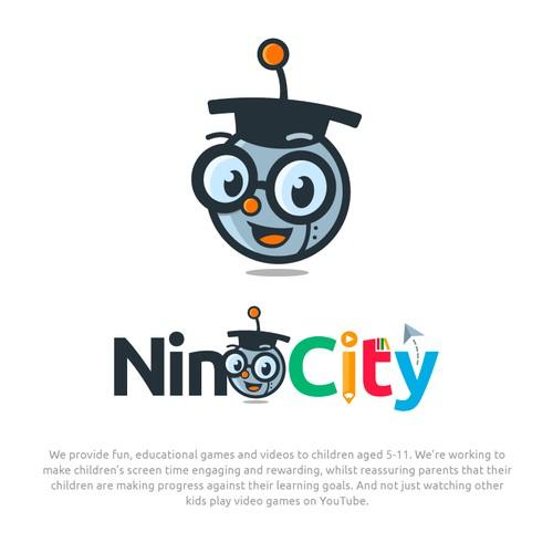 NinoCity