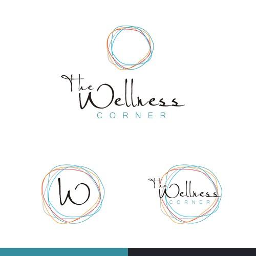 The Wellness corner