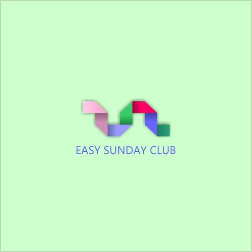Easy Sunday Club