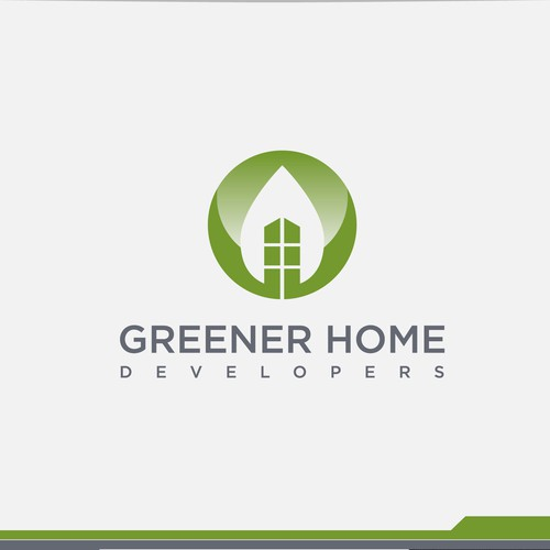 Greener Home