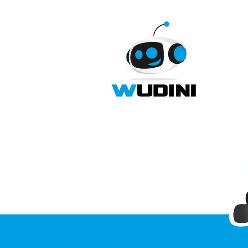 Wudini