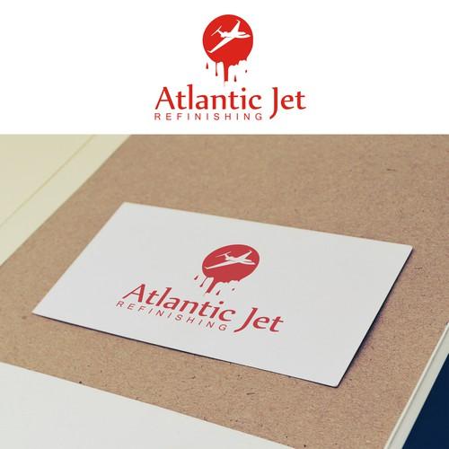 Atlantic Jet