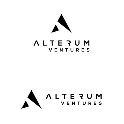 Logo for Alterum