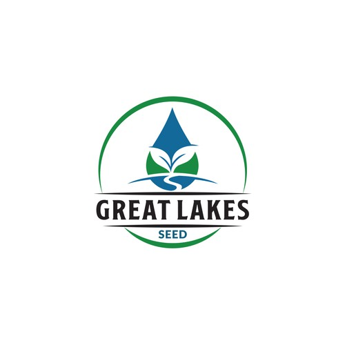Great lakes seed