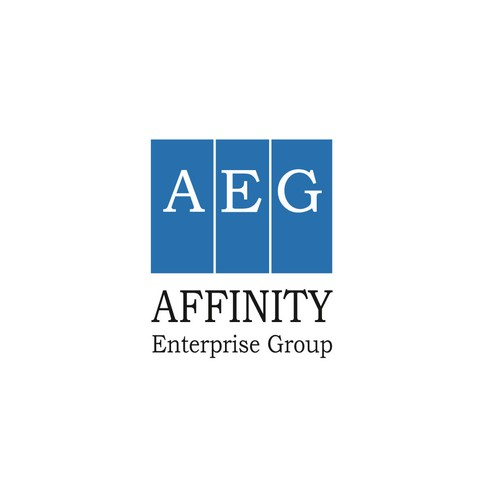 Affinity Enterprise Group Logo