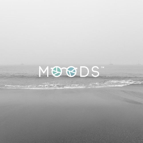 MOODS - Eyewear Brand