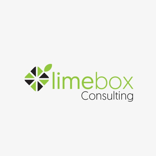 Limebox Consulting