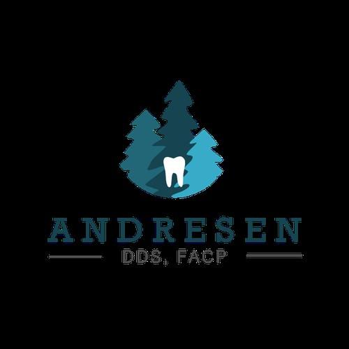 Dental outdoors