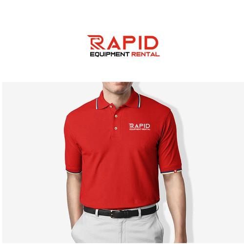 RAPID  (Equipment Rental)