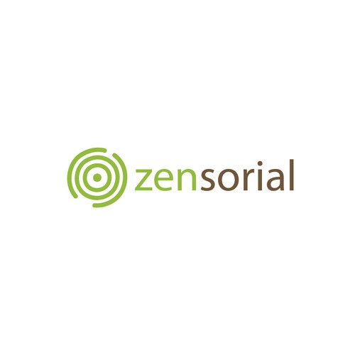 ■■■■  logo for zensorial Wants YOU!  ■■■■