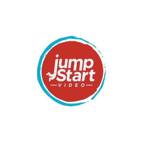 Jump Start Video
